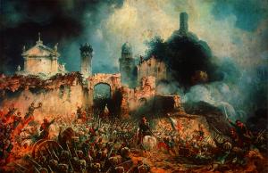Solferino-slaget_1859