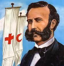 Henri Dunant